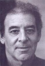 novelist alan furst