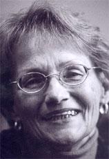 author patricia henley