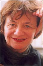 hoffman2 Eva Hoffman