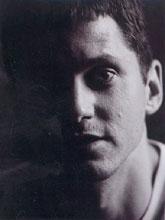 Karl Iagnemma