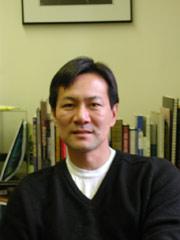 editor don lee