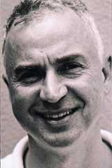 historian paul lussier