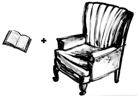 carolita johnson drawing