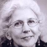 Andrea Barrett