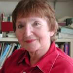 Barbara Haber