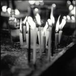 Doug Beasley Photography