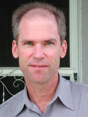 John Sedgwick