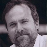 Brad Watson