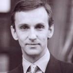 Anthony Lane
