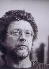 Sven Birkerts