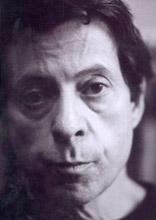 Author Richard Price