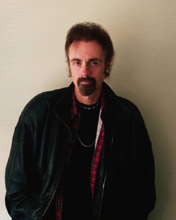 TC Boyle