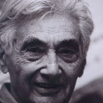 Howard Zinn on <em>A People's History of the United States</em> (Updated Edition)