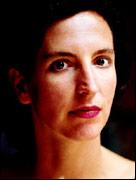 Elise Blackwell