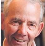 Joseph Epstein