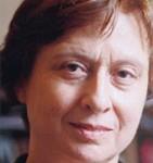 Marcelle Clements