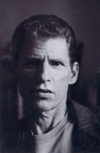 Arthur Kempton