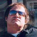 Neal Pollack