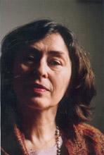 Azar Nafisi