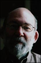 Frederick Busch on <em>North: A Novel</em>