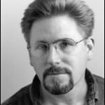 C.J. Hribal