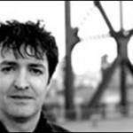 Paul Neilan author photo