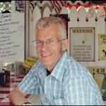 Writers on Music: Stephen Clarke