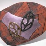 Talking Art with Stephen Carter, Ceramicist
