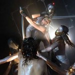 Titties: A Review of <em>Imperium</em>