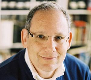 David Leavitt