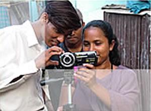 video_volunteers