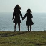 Channelling Sophie: Patricia J. DeLois on <em>Bufflehead Sisters</em>