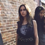 Go to the Radio: An Interview with Psychic Ills