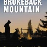 Book Review: <em>Reading Brokeback Mountain: Essays on the Story and the Film</em>