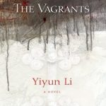 <em>The Vagrants</em>