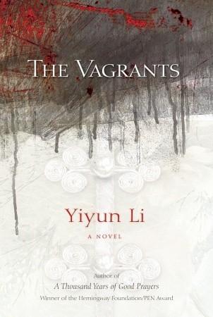 Yiyun Li The Vagrants