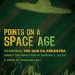Points on a Space Age