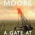 Lorrie Moore A Gate at the Stairs cover