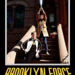 Brooklyn Force