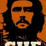 DVD Review: <em>Che</em> - Criterion Collection