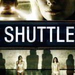 Review: <em>Shuttle</em>