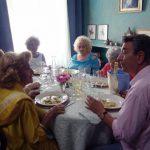 Review: <em>Mid-August Lunch</em>