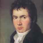 <em>In Search of Beethoven</em> (DVD)