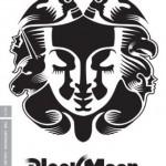 A Dark Moment For Louis Malle: <em>Black Moon</em> on DVD
