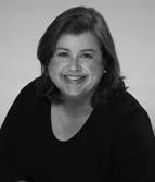 Lit Q&A: Bethanne Patrick, Book Maven