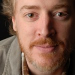Interview: Michael Kimball, Author of <em>Big Ray</em>