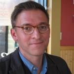 Interview: Benjamin Anastas, Author of <em>Too Good to Be True</em>