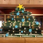 Holiday Book Shopping Guides, Best of 2012 Roundup: Monday's Margins