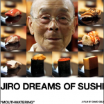 DVD Review: <em>Jiro Dreams of Sushi</em>