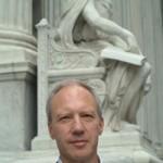 5 Questions: Allworth Press Founder Tad Crawford on <em>A Floating Life</em>